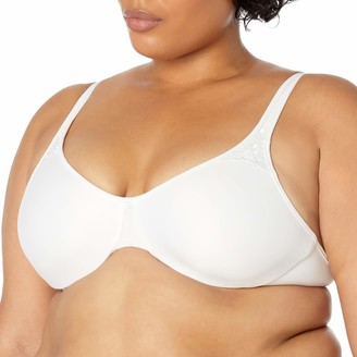 Bali Women's Passion for Comfort Minimizer Bra