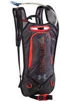 Under Armour Trail Hydration Pack 8154721