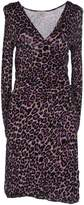 Gianfranco Ferre Short dresses