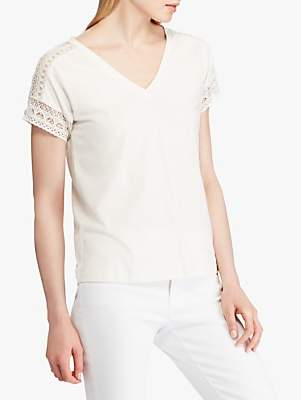 Ralph Lauren Ralph Majaji T-Shirt