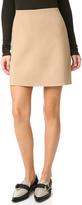 Theory Irenah Skirt