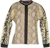 Ungaro Sweatshirts - Item 12024743