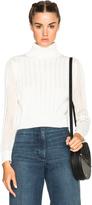 Rachel Comey Turtleneck Sweater