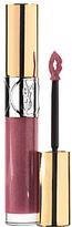 Saint Laurent Gloss Volupte Lip Gloss