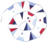 Jo-Jo JoJo Maman Bebe Nautical Flag Bunting