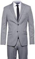 Bertoni Drejer Jepsen Suit Cloud