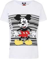 Rodnik T-shirts - Item 12023172