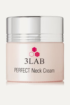 3lab Perfect Neck Cream, 60ml - one size