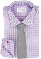 Robert Graham Lamar Dress Shirt