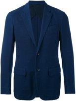 Ermenegildo Zegna classic blazer