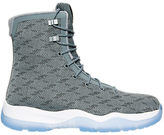 Jordan Men's Air Future Boots