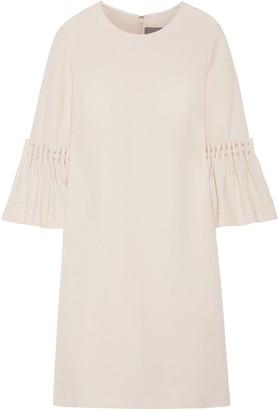 Lela Rose Short dresses
