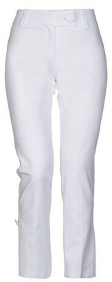 STRETCH by PAULIE Casual trouser