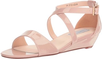Touch Ups Women's Shyla Platform Dress Sandal