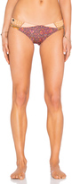 Maaji The Sweetest Spot Bikini Bottom