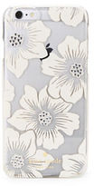 Kate Spade Embellished Floral iPhone 6 Case