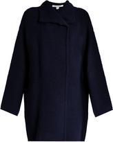 Diane von Furstenberg Avril cardigan