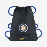 Inter Milan Allegiance