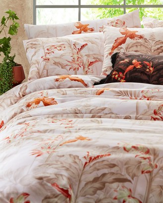 Ted Baker Rhapsody Double Quilt Cover 200cm X 200cm