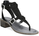Charles by Charles David Calvin Sandals Women's Shoes