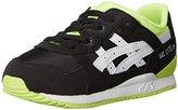 Asics Gel Lyte III TS Running Shoe (Toddler)