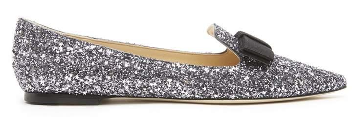 9ae4e3f993 Gala Shoe - ShopStyle