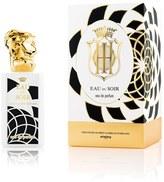 Sisley Paris 'Eau du Soir' Eau de Parfum (Limited Edition)