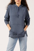 Obey Lofty Pullover Hoodie