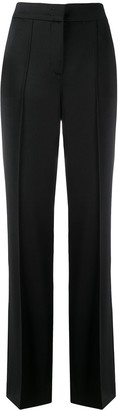 Dorothee Schumacher Tailored Suit Trousers