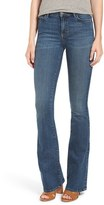 MiH Jeans Women's 'Marrakesh' Bootcut Jeans