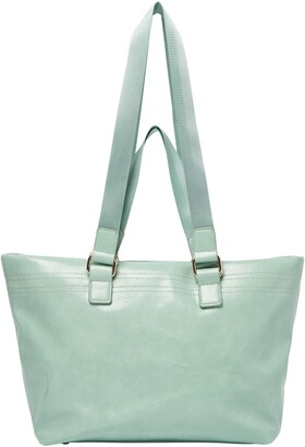Urban Originals Sunrise Tote
