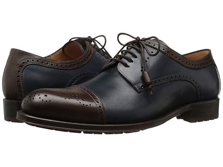 Mezlan Carlino Men's Shoes