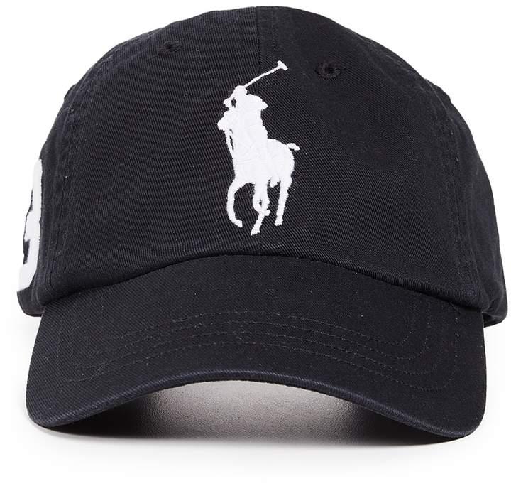 8da1ce17 Polo Ralph Lauren Men's Hats - ShopStyle