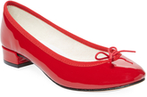 Repetto Women's Bow Leather Pump