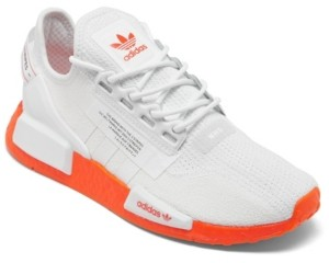 adidas Men's Nmd R1 V2 Casual Sneakers