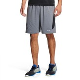 Champion Men's Impact Short