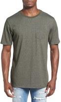 Nike Men's Sb Dri-Fit Pocket T-Shirt