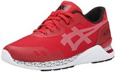 Asics GEL-Lyte EVO Retro Running Shoe
