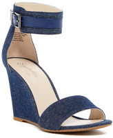 Seychelles Dreamy Wedge Sandal