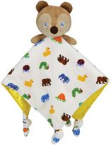 "Kids Preferred The World of Eric Carle ""Brown Bear, Brown Bear"" Blankie by"