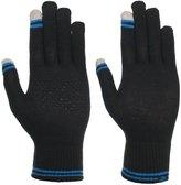 Trespass Mens Interact Gloves