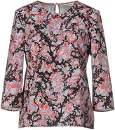 Mary Katrantzou Blouses - Item 38618899