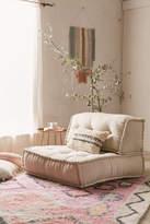 Urban Outfitters Reema Back Cushion