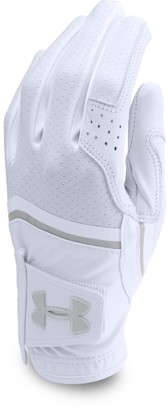 Under Armour Women's UA CoolSwitch Golf Glove