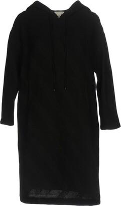 Hoss Intropia Short dresses
