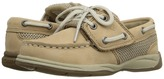Sperry Kids Intrepid Jr. (Toddler/Little Kid)