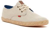 Ben Sherman Jenson Lace-Up Sneaker
