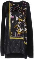 Vdp Club Sweaters - Item 39782073