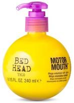 Bed Head Cosmetics TIGI Bed Head Motor Mouth Volumizer Gloss - 8 oz