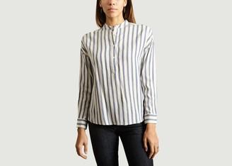 Hartford Horizon Shirt - 1